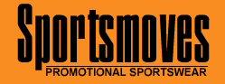 Sportsmoves